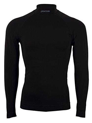 Joma Erwachsene Wärme T-Shirt