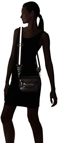Valentino Valentino Black Cross Body by Women's Black Blast Mario Bag UwwAHZ1q