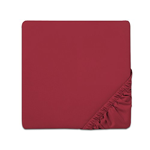 Sweet Home Collection Ultra Soft Premium Brushed Microfiber