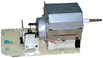 Recamania Programador Lavadora Zanussi FA832 1322095017: Amazon.es