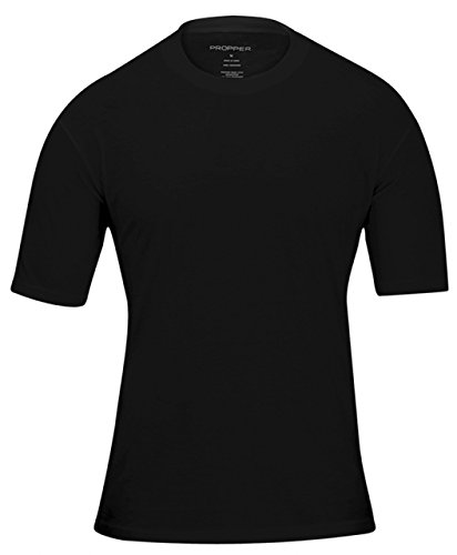 propper-crew-neck-t-shirt-3-pack-black-xl-large