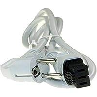 Cable Alimentación referencia: 00754540para horno Siemens