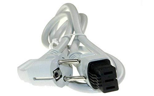 Cable Alimentación referencia: 00754540 para horno Siemens: Amazon ...