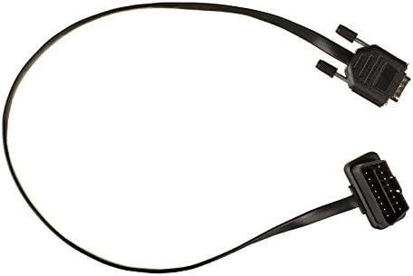 Chiptuning tuning chip GTR Black M.ercedes W639 Viano 3.0 CDI 150 kW 204 PS Tuningbox mit Motorgarantie Mehr Drehmoment Bessere Beschleunigung Weniger Verbrauch