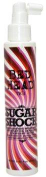 bed head sugar shock - 3