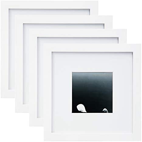 Egofine Picture Pictures Display Mounting product image