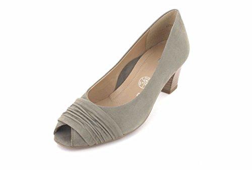 ara - Zapatos de Tacón Mujer