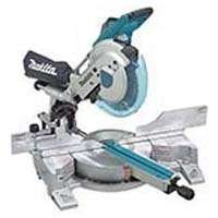 makitaproducts-saw-mitre-10in-15a-dl-bvl-sold-as-1-each