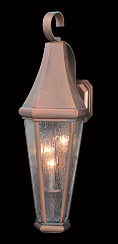 Framburg Outdoor Lighting in US - 2
