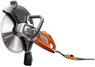 Husqvarna 966799401 K3000 Wet Cutter