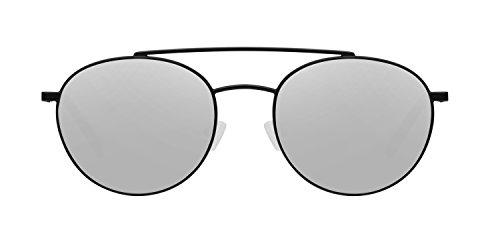 Hawkers Lunettes de soleil - Homme noir noir 8z2OA