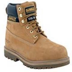 Dewalt Boots 9 Explorer Size Explorer Boots Dewalt Dewalt 9 Size TExcO4Fwaq