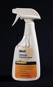 IMAR 602-IMAR STAMOID Marine Vinyl Protective Spray, 16 oz.