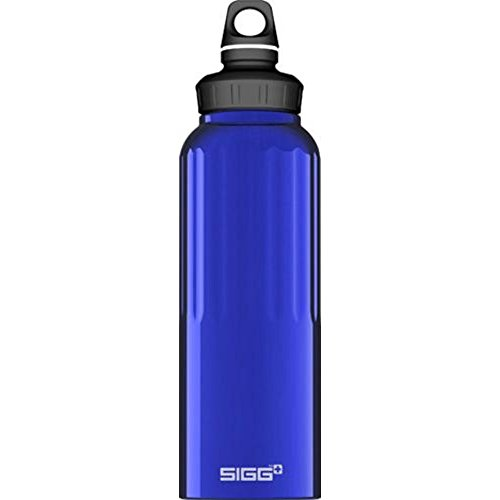 Sigg Wide Mouth - 6
