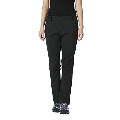 women warm pants - 6