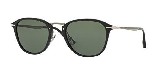 persol-po3165s-sunglasses-95-31-50-black-frame-green