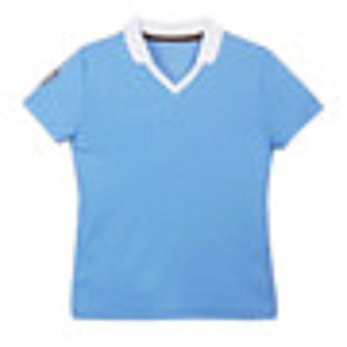 Official Girl Scout Brownie Activity Shirt - Official Brownie Girl