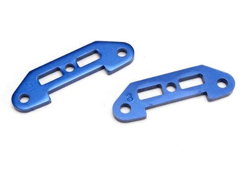 Traxxas 5557 Rear Suspension Tie Bars, 3 and 5 Degrees, Jato