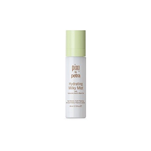Pixi Hydrating Milky Mist (Pack of ()