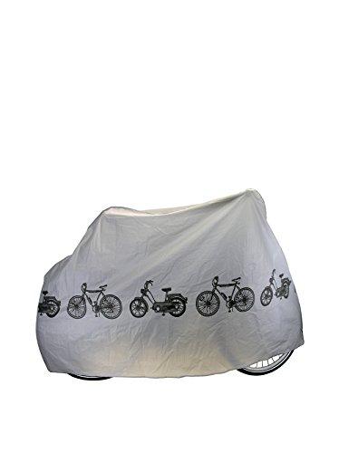 Bikes Unica Custodia Grigio Moma Bicicletta R4pqYqT