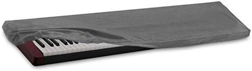 Yamaha Piaggero  Keyboard dust cover for NPV60 NPV80