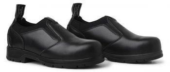 Lite XTR nero Horse Loafer 45 Protective Mountain IxF4Bq1wq