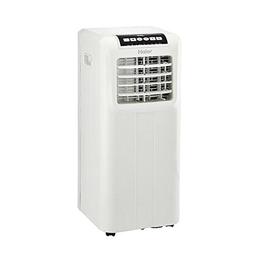 8000 btu air conditioner portable - 3