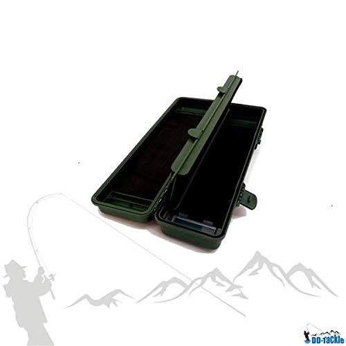 DD-Tackle XXL rigboard 35/cm