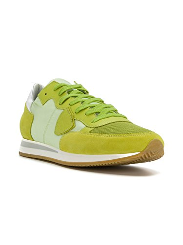 Philippe Model Sneaker PHILIPE Model TRLU W029
