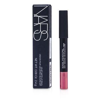 Nars Velvet Matte Lipstick Pencil - 2