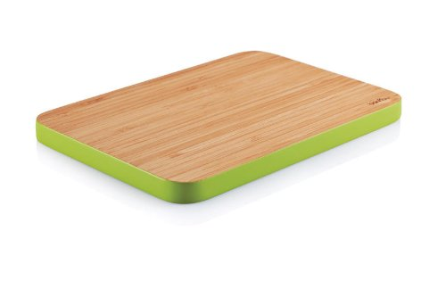 Bambu Medium Cutting Edge Board product image