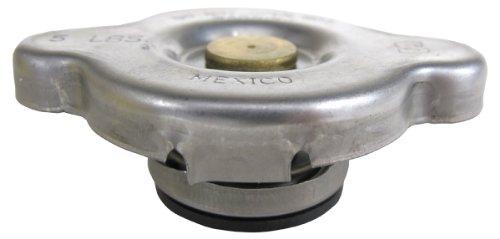 Stant (10268) 5 PSI Radiator Cap 5 Radiator Cap