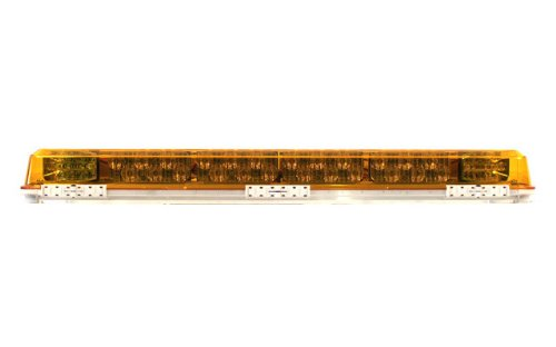 - Whelen Engineering Century Series Super-LED Mini Lightbar, 23