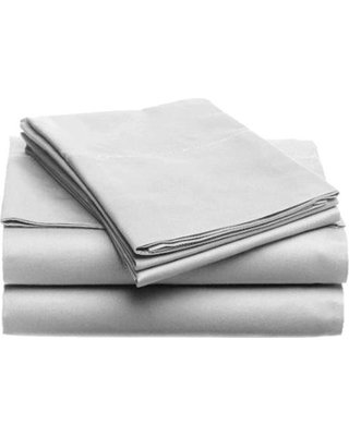 Hotel Collection 18 Inch 1000 Thread Count Egyptian