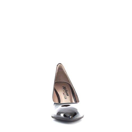 Melluso D5100A Escarpins Femme Black 38