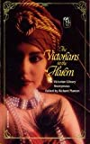 The Victorians in the Harem, , 0394623126