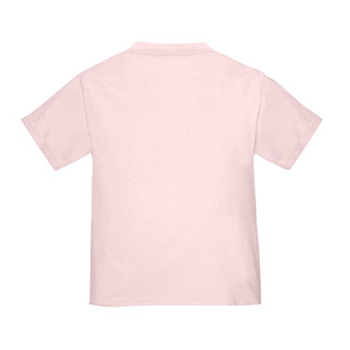 38ce6181bf65 CafePress 80S Drax Toddler T Shirt Cute Toddler T-Shirt, 100% Cotton Pink