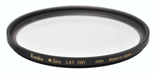 Kenko ZR Coated Frame Camera Filters