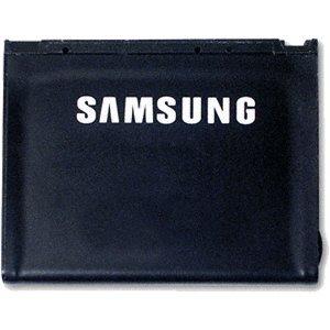 Samsung A900/U440 OEM 800mAh Lithium. Bat ()