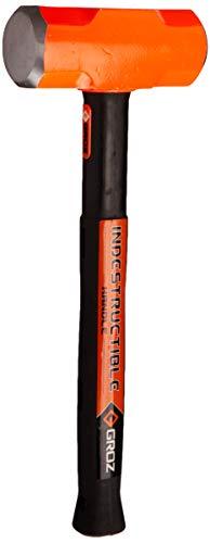 20 Lb Sledge Hammer - 9
