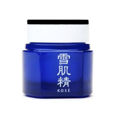 Kose SekkiseiᅠEye Cream 20ml