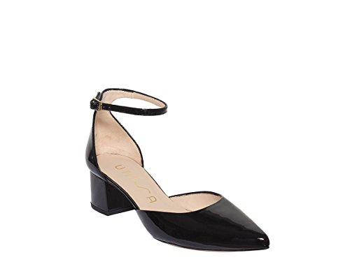 Court Unisa Women's Shoes Women's Unisa Court fIxvPq