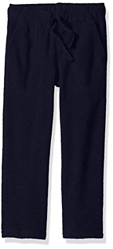 Gymboree Toddler Boys' Pull-On Pants, Dark Marine, M