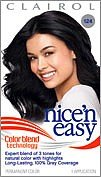 clairol-nice-n-easy-permanent-color-natural-blue-black-124
