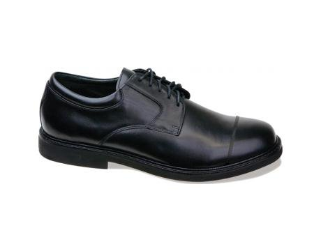 orthopedic dress shoes mens - 7