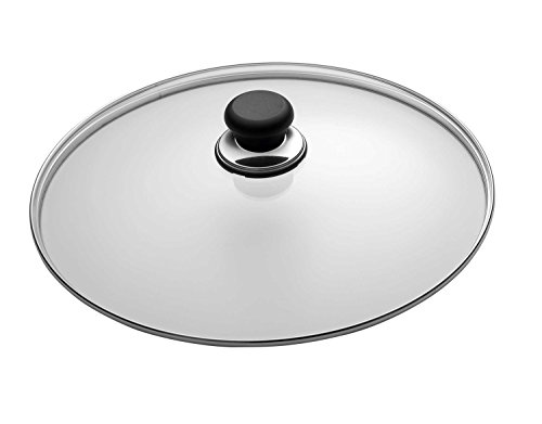 Scanpan Classic 11-Inch Glass Cover