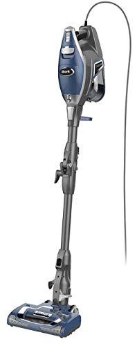 Shark Rocket DeluxePro Ultra-Light Vacuum UV330 (Renewed)