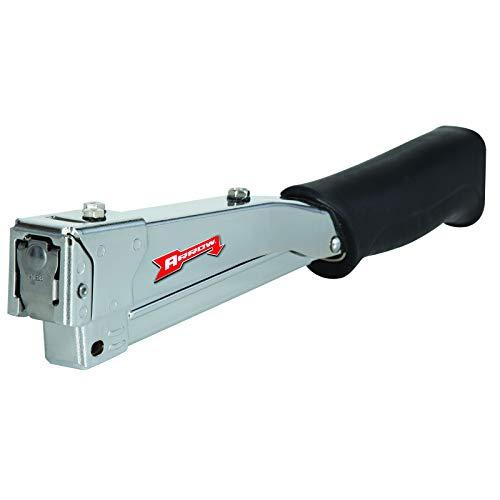 Arrow Fastener HT55BL Hammer Tacker ()