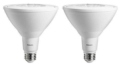 Spot Flood Light Bulbs