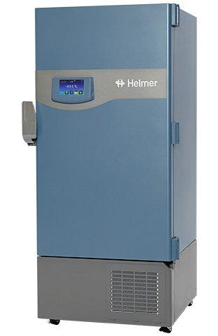 iUF116 i.Series Ultra-Low Freezer, 16 cu ft (Foot Freezer Cubic 16)